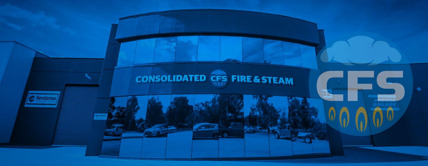 CFS-Home-Slider-3